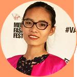 Elysium Nguyen