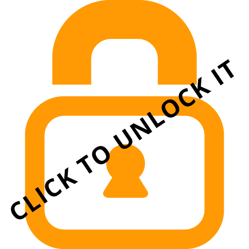 padlock-lock-icon2