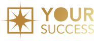 Your Success Program